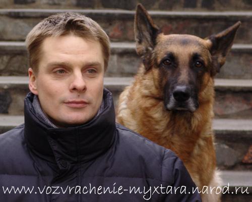 http://vozvrachenie-myxtara.narod.ru/studio/2/058.jpg